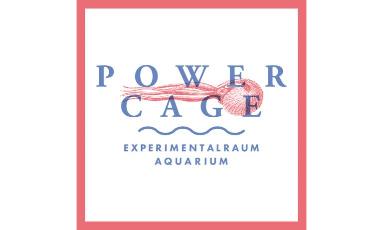 Power Cage Exhibition