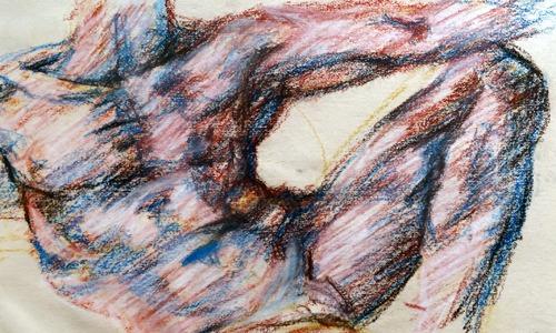 Michelangelo-thumb