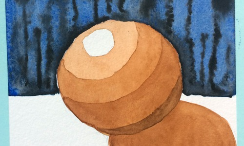 watercolor-sk-thumb