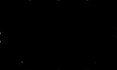 ceecee_logo