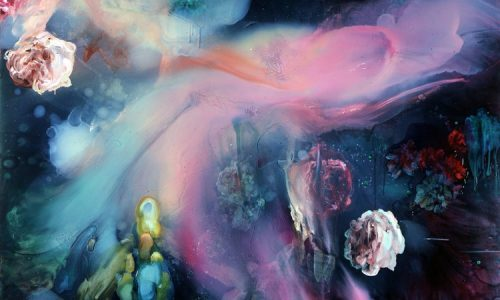 paintingexploded01