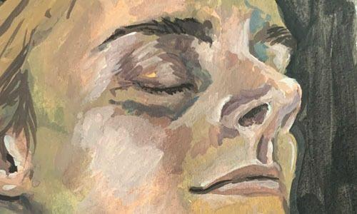 portrait-painting-crop-product